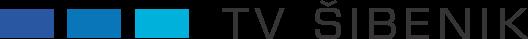 Televizija Šibenik