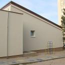 Završena energetska obnova vrtića Kućica