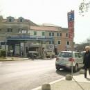 Započele pripreme za uklanjanje benzinske postaje na Vanjskom