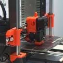 Micro:bitovi i 3D printer u gradskoj knjižnici