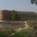 Tvrđava sv. Nikole upisana na popis UNESCO-a