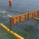 Plivački maraton Raslina 10 najava
