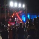 Tony Cetinski koncert na tvrđavi