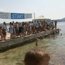 Plivački maraton Raslina 9