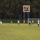 HNK Šibenik – HNK Hajduk II