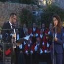 Nagrade i priznanja Grada Šibenika