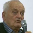 Predavanje Vladimira Paara