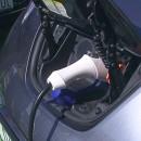 Prvi punjač za električna vozila u Šibeniku