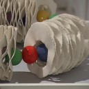 Izložba triennale keramike