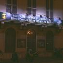 Noć Kazališta 2014