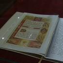 sv. Nikola Tavilić u muzeju sv. Frane