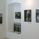 Izložba fotografija Minuta šutnje