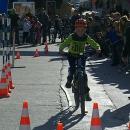 Biciklističko natjecanje
