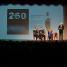 Roman 260 dana predstavljanje u Šibeniku