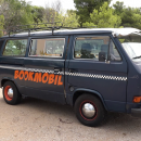 Bookmobil