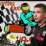 Karting klub Dubrava – Šibenik pred novu sezonu