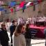 Sveti Mihovil – procesija i misa