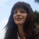Željana Šikić nova je direktorica Turističke zajednice županije